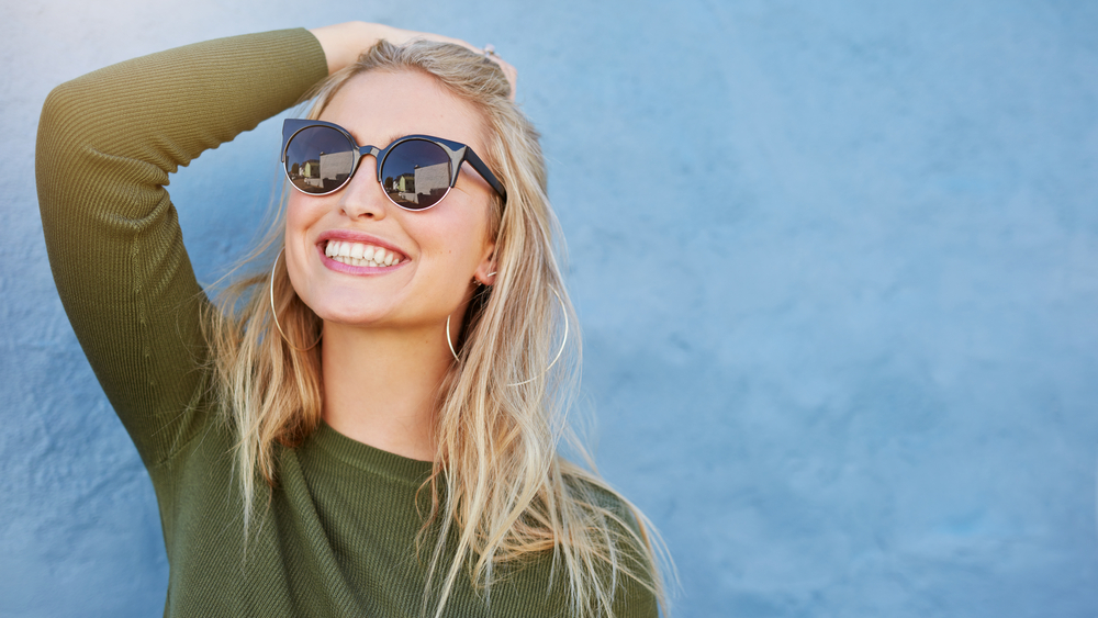 Optimize Your Smile With These Popular Treatments