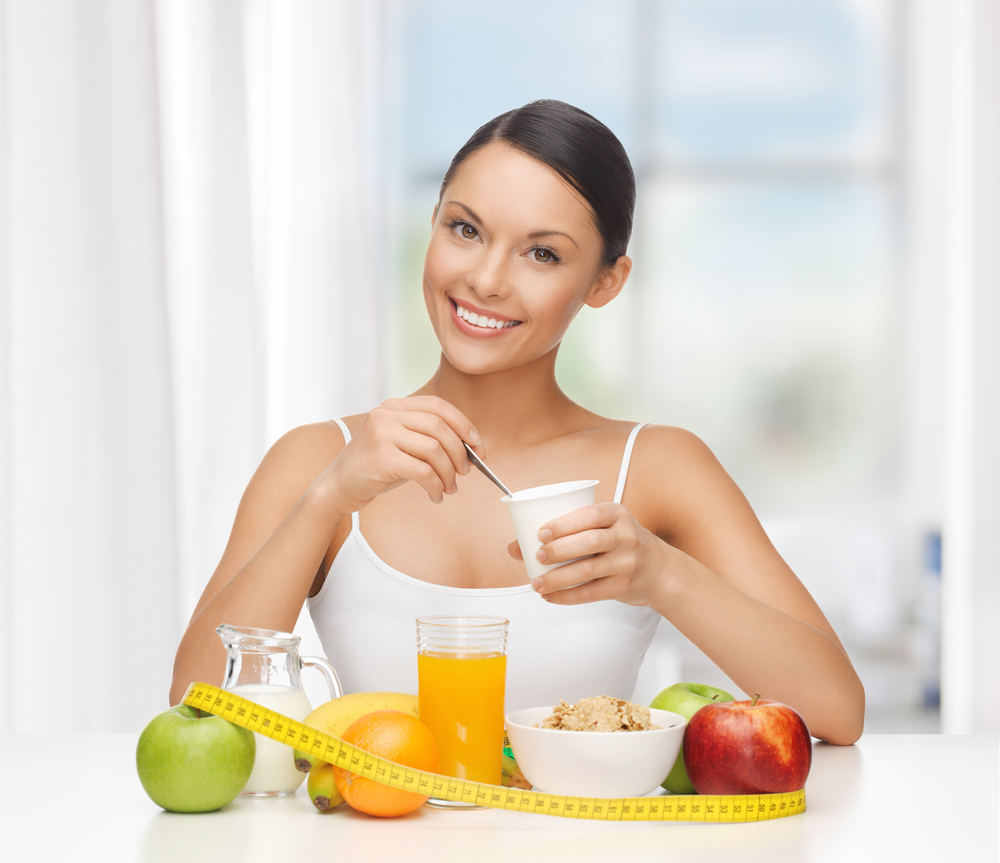 How Do the 3 Macronutrients Affect Your Teeth?