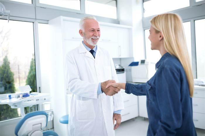 How to Avoid Dental Fraud