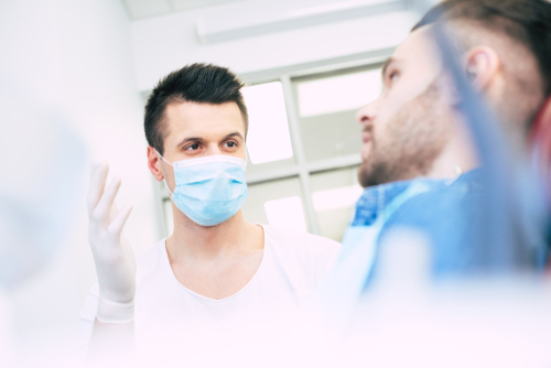 3 Supplemental Treatments That Help You Qualify for Dental Implants
